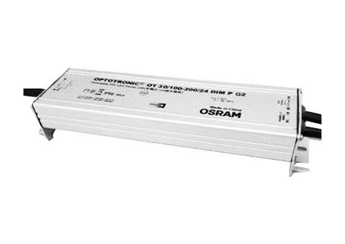 OSRAM製品