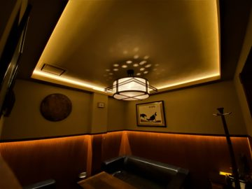 高品質『KUBOTAのLED照明』